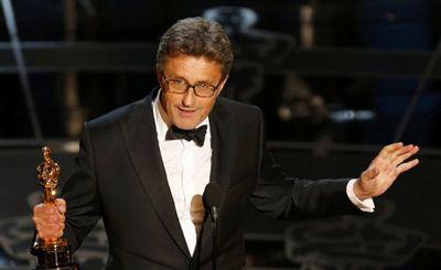 Гильдия кинорежиссеров польши возмущена нападками на «иду» - «наука»