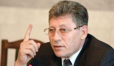 Гимпу: вбрюсселе общаются сдодоном, новерят правящему альянсу молдавии - «общество»
