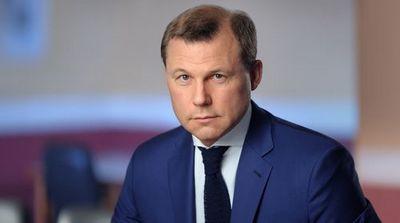 Глава почты россии дмитрий страшнов о своих заказах на ebay, мемах и итогах года