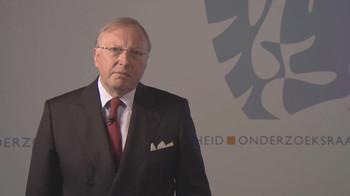 Голландия озвучила предварительные итоги расследования трагедии с boeing 777