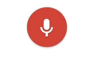 Google chrome прослушивает разговоры пользователей