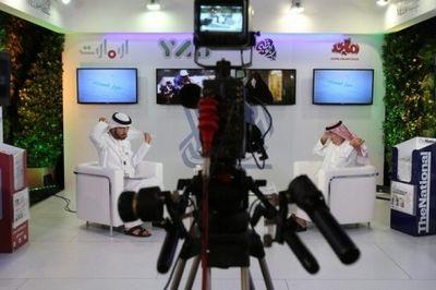 Госдеп выделяет $1,5 млн на«вдохновление аудитории» ближнего востока — новости политики, новости большого ближнего востока — eadaily - «общество»