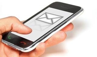 Госдума ограничит sms-спам