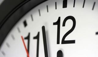 Госдума рассмотрит вопрос о возвращении астрономического времени