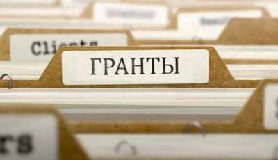 Грант на казахстанскую анимацию вывел ее на международную аудиторию