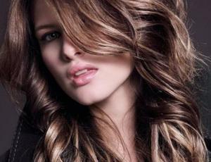 Характер и цвет волос: возьмите на заметку
