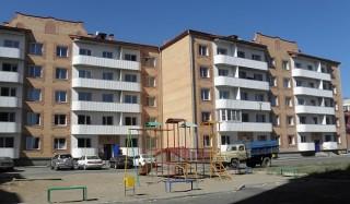Хостелы в жилых домах хотят запретить
