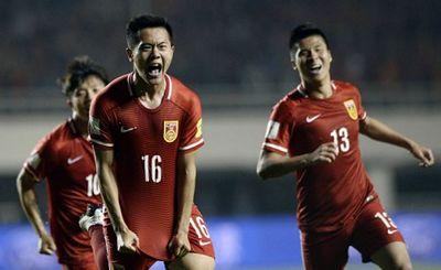 Игра на миллиард. зачем китай стал великой футбольной державой - «наука»