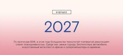 Индустриальная революция 4.0