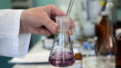 Институт минздрава подсчитал, сколько можно пить - «общество»