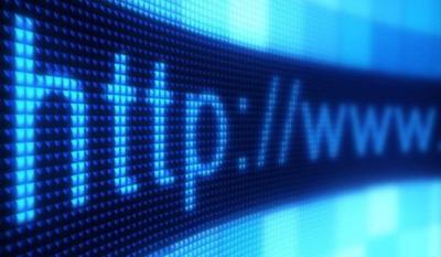 Интернет-ресурс наказали за экстремизм читателей