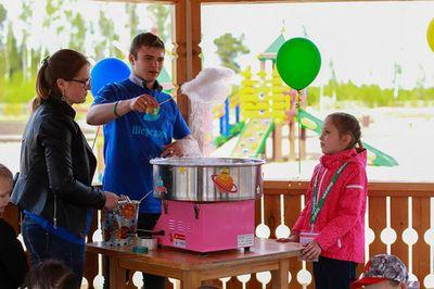 Инвалиды из регионов едут в москву для бесплатного обучения в аспирантуре
