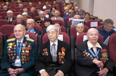 Инвалиды стали активнее участвовать в жизни сахалинской области