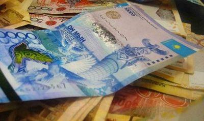 Инвесторы охотно вкладывают средства в атыраускую область