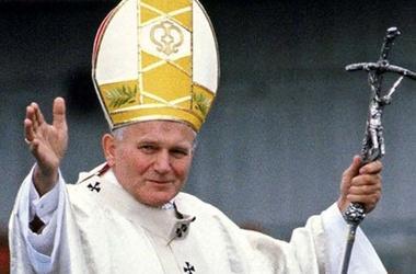 Иоанн павел ii станет католическим святым