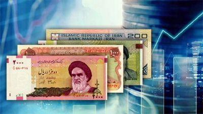 Иранский риал упал до рекордного минимума против доллара