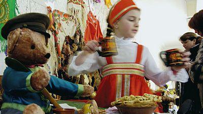 Истории русских, оставшихся в молдавии после распада ссср