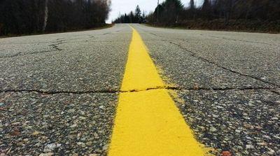 Изобретение дорожного движения