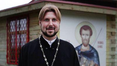 Израиль экстрадировал в россию священника-педофила грозовского