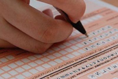 Ямал готовится к егэ: приём заявлений продолжится до 1 марта