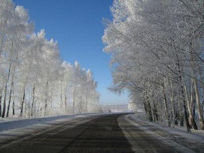 Ямал соединят с общероссийской сетью дорог