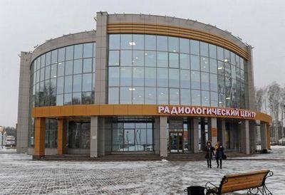 Ямальцы могут получить современную онкологическую помощь в тюмени