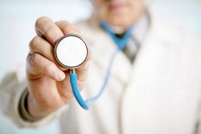 Ямальские медики отправились в глубинку