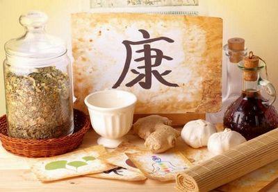 Эффективность традиционной китайской медицины признана в 103 странах