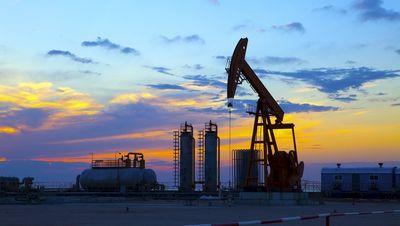 Экологи назвали самых ответственных нефтяников и газовиков