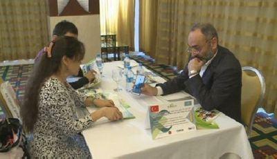 Экономические связи казахстана с турцией и азербайджаном имеют огромный потенциал