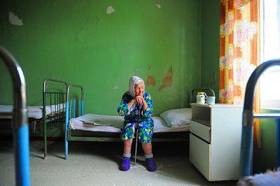 Экономия правительства на здравоохранении может обернуться для пациентов катастрофой