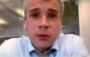 Экс-партнер hermitage capital иван черкасов рассказал газете.ru об уголовном деле, по которому его заочно арестовали