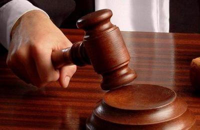Экс-заведующая детским садом осуждена в астане