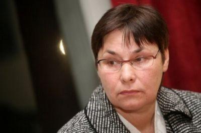 Эксперт: многим латвийцам приходится выбирать— сходить кврачу или заплатить зажилье - «общество»