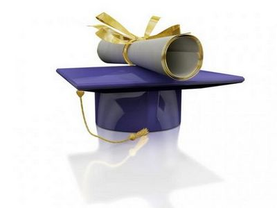 Эксперт: оставить некоторые вузы без аспирантуры и магистратуры – разумное решение
