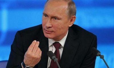 Эксперт: прямой разговор с президентом – это рука на пульсе проблем россиян
