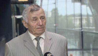 Эксперты: казахстанцам нужно сплотиться для сохранения мира и стабильности