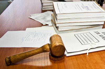Эксперты объяснили, почему анекдот «суд. дело об избиении кавказца...» экстремистский
