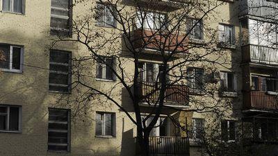 Эксперты оценили инициативу мосгордумы по продлению программы сноса ветхих пятиэтажек