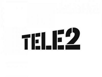 Эксперты признали tele2 лидером по скорости 3g-интернета