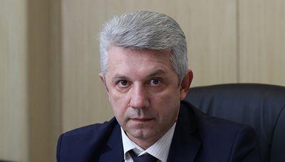 Эксперты рассказали, почему к марьянову не приехала «скорая»