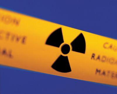 Эксперты: развитие ядерного потенциала – путь в никуда