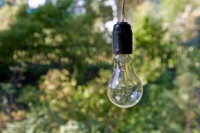 Энергетики: счета за незаконное потребление могут превысить сэкономленное в десятки раз