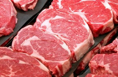 Эпидситуация повлияла на экспорт казахстанского мяса
