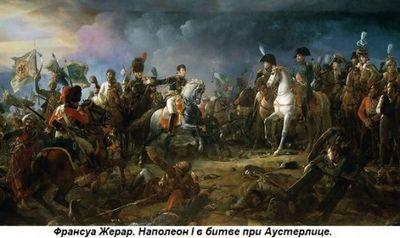 Этот день вистории: 2декабря 1805 года произошло аустерлицкое сражение — общество. новости, новости россии — eadaily - «общество»