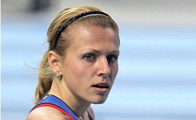 Юлия разоблачила российский допинговый режим, теперь хакеры вынуждают ее находиться в бегах - «наука»