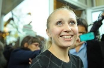 Юристы, правозащитники и политики прокомментировали освобождение екатерины самуцевич
