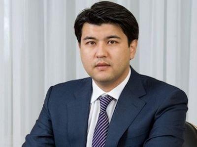 К.бишимбаев: развитию конкуренции мешают барьеры для входа на рынки новых компаний