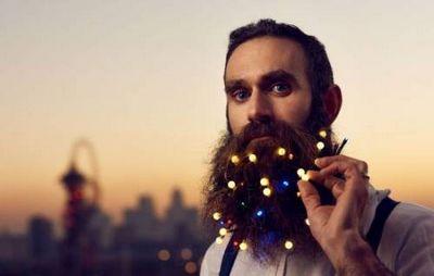 К чему снится борода: у мужчины, мальчика или девушки? основные толкования - к чему снится борода обычная и необычная