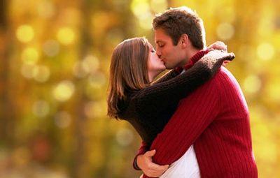 К чему снится целоваться в губы? основные толкования: приснился сон, что целуешься в губы – жди проблем и испытаний